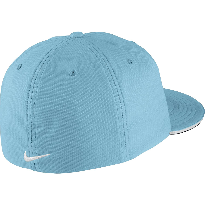 Amazon.com   NIKE True Statement Golf Hat   Sports   Outdoors 556c244e61e1