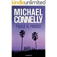 Pasaje al paraíso (Harry Bosch nº 5)