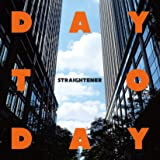 DAY TO DAY(DVD付)
