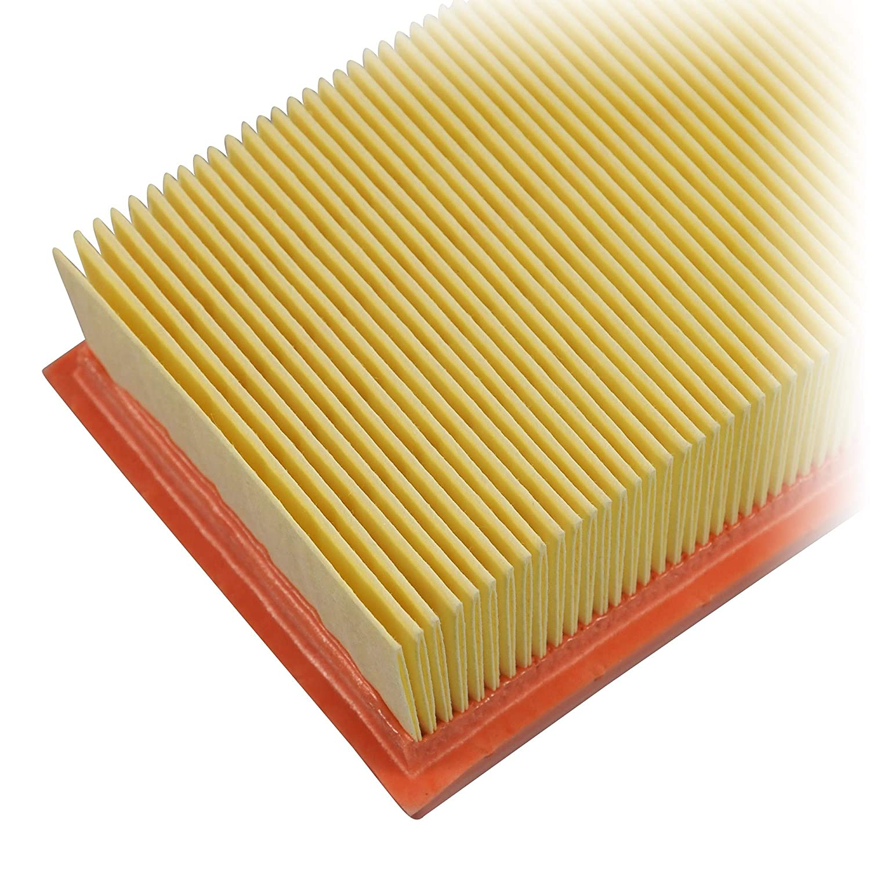 Mann Filter C36010 Filtro de Aire