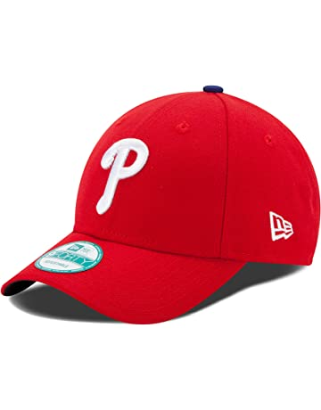 bdd2accfa31 New Era MLB Home The League 9FORTY Adjustable Cap