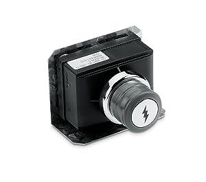 Weber 7628 Igniter Kit for 310-320 Model Genesis Gas Grills