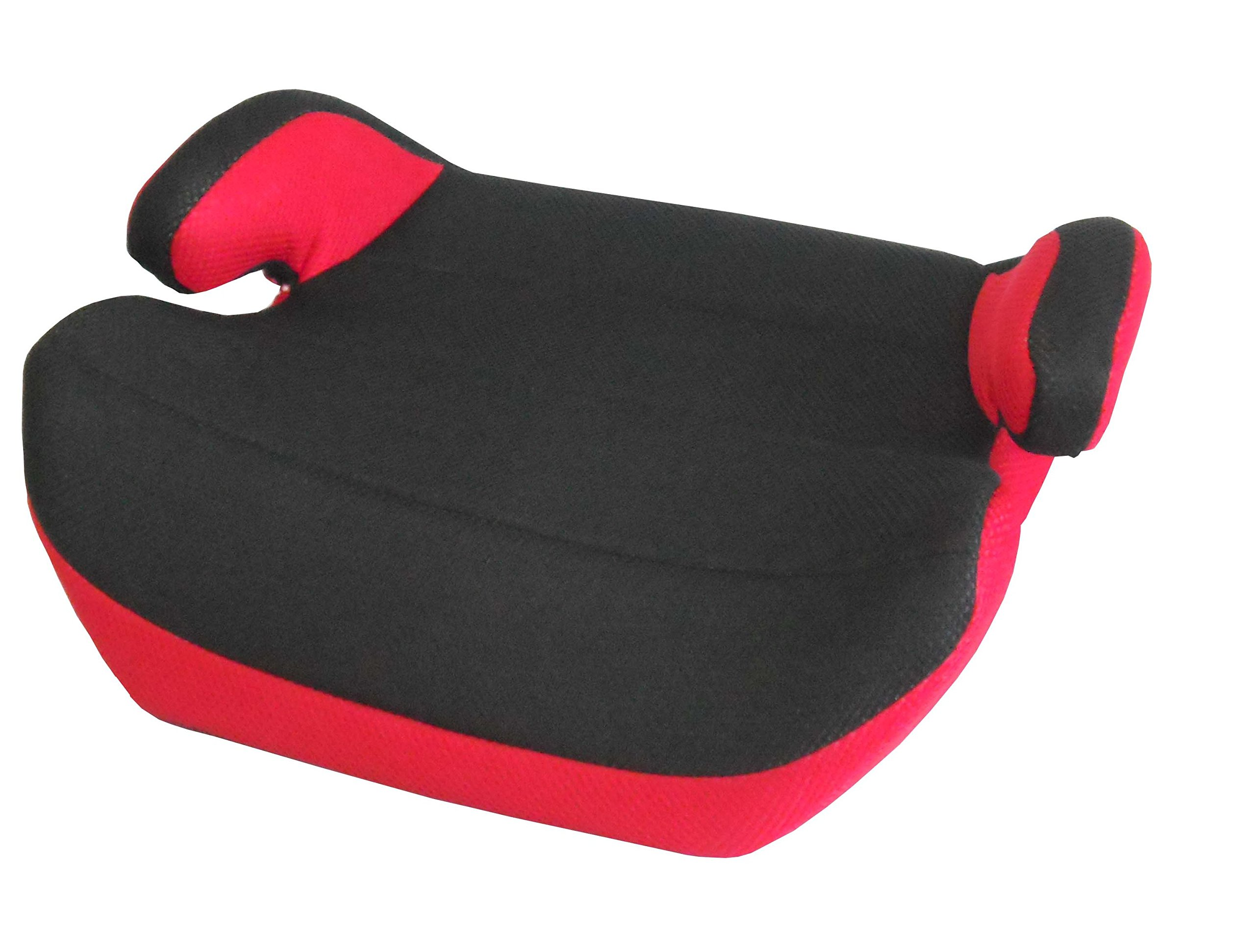JTC Junior booster seat Red