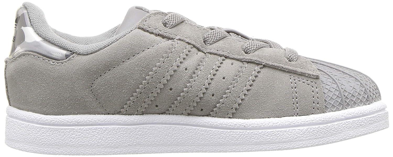 adidas Originals Superstar EL FilleGarçon: