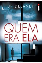 Quem era ela (Portuguese Edition) Kindle Edition