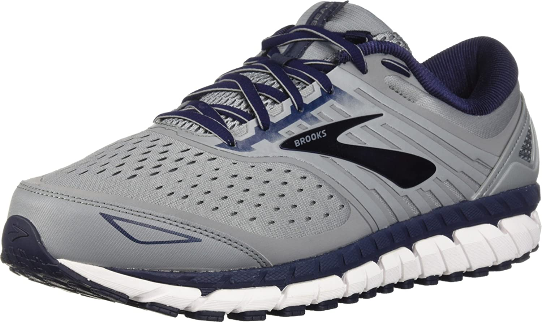 Brooks Beast 18, Zapatillas de Running para Hombre: Amazon.es: Zapatos y complementos