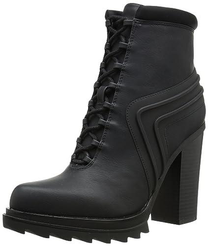 2ef3e9dc78cbea Amazon.com   gx by Gwen Stefani Women's Cope Boot   Ankle & Bootie
