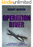 Operation Diver (Yeoman Series Book 6)
