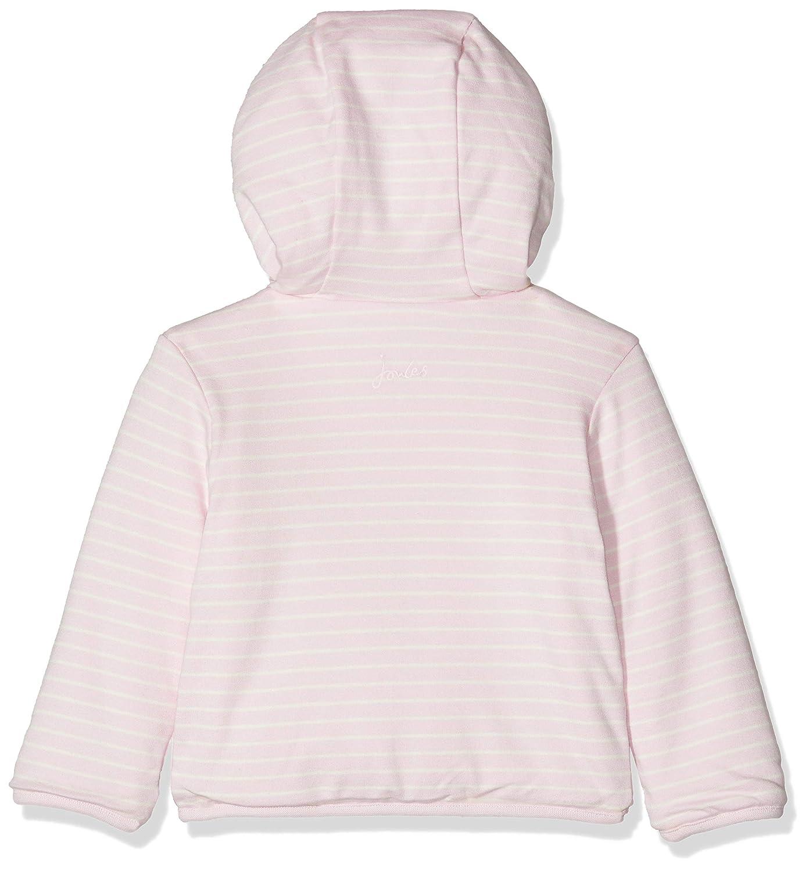 joules Baby-M/ädchen Cosette Sweatshirt