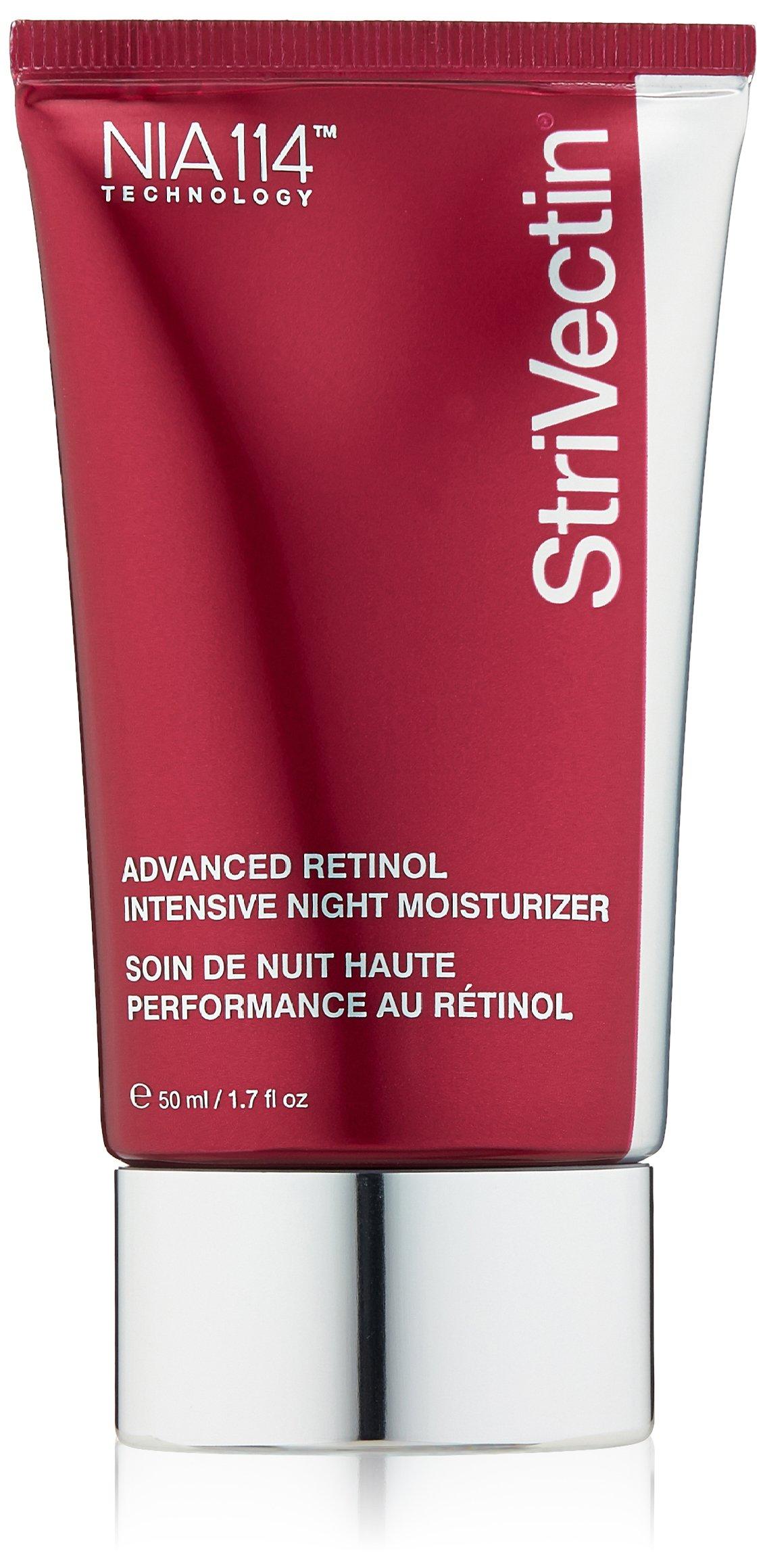 StriVectin Advanced Retinol Intensive Night Moisturizer, 1.7 oz.