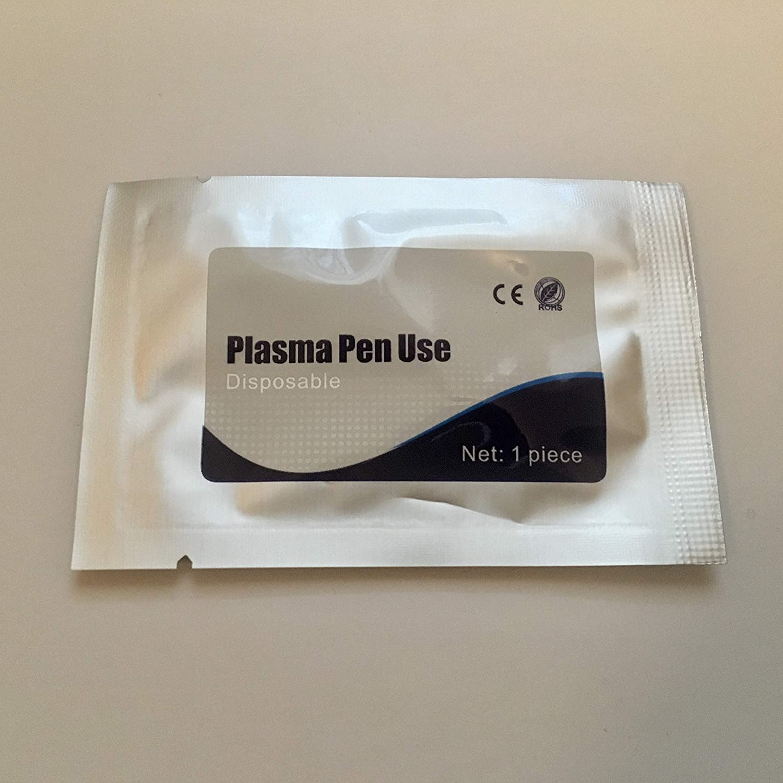 Fibroblast Plasma Pen Copper Probes Set of 5
