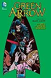 Green Arrow (1988-1998) Vol. 5: Black Arrow (Green Arrow- Graphic Novel)
