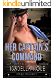 Her Captain's Command