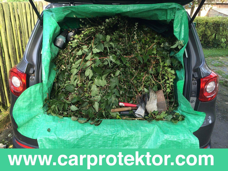 CarProtektor (L J.K. Products GmbH
