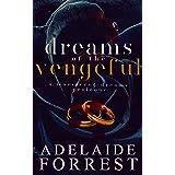 Dreams of the Vengeful: A Massacred Dreams Prologue