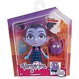 Vampirina Ghoul Bambola