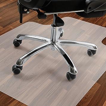 schreibtisch bodenschutzmatte. Black Bedroom Furniture Sets. Home Design Ideas