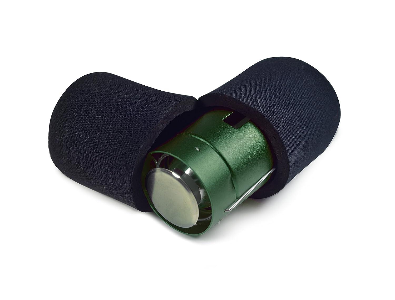 UCO Anodized Original Candle Lantern Kit (Green) (japan import): Amazon.es:  Deportes y aire libre