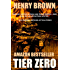 Tier Zero (The Retreads Book 2)