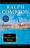 Ralph Compton the Ogallala Trail (Ralph Compton Novels Book 19)