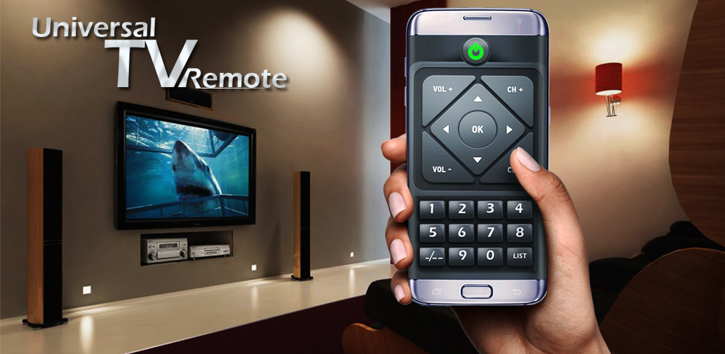 TV Remote Controller Prank for All brands of TV: Amazon.es ...