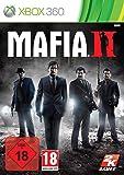 Mafia II (uncut)