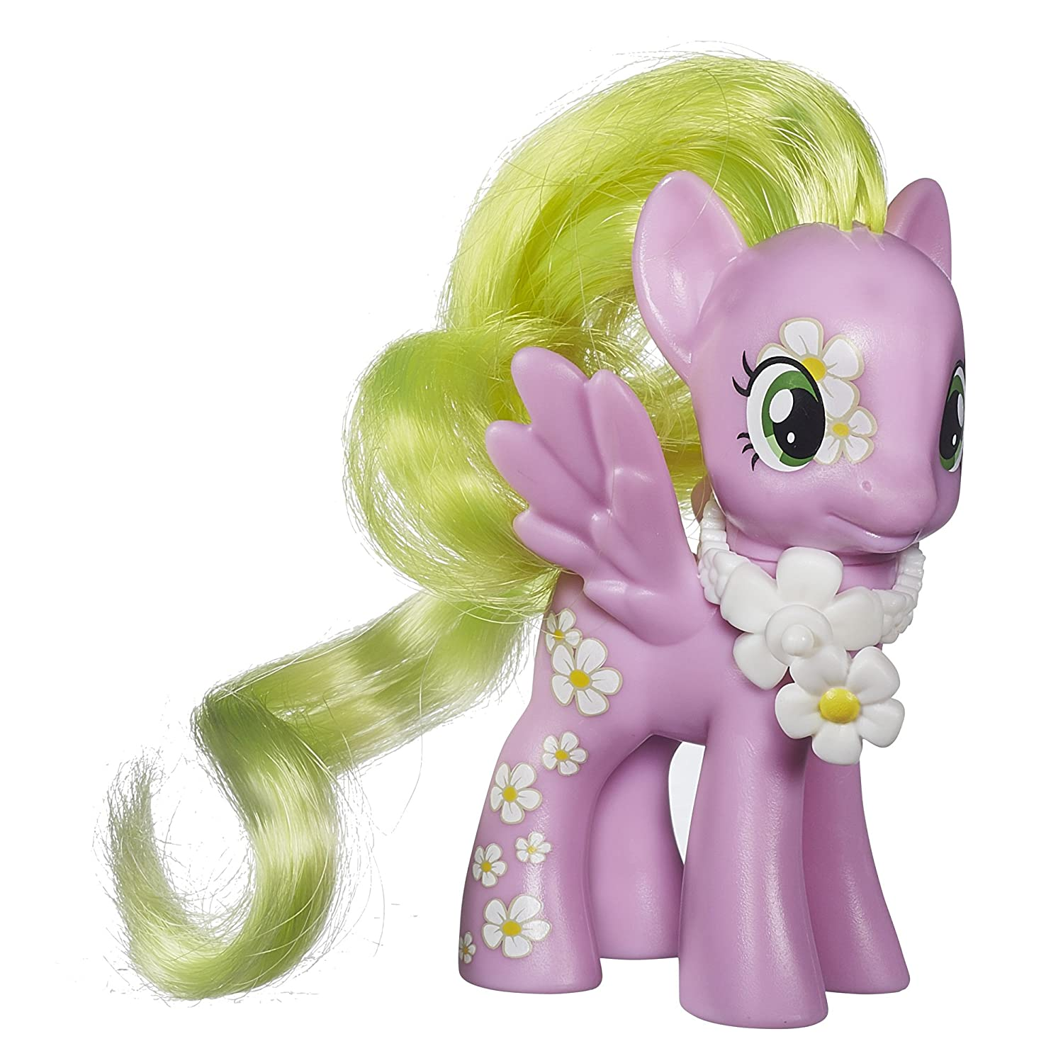 My Little Pony Cutie Mark Magic Flower Wishes Figure Hasbro B1190AS0