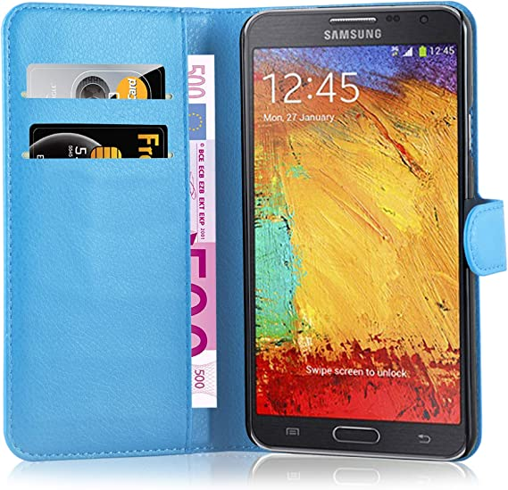 Pastel Sky Case For Samsung Galaxy Note