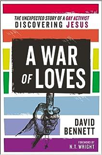 Novel indonesia pdf gay