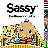 Bedtime for Baby (Sassy)