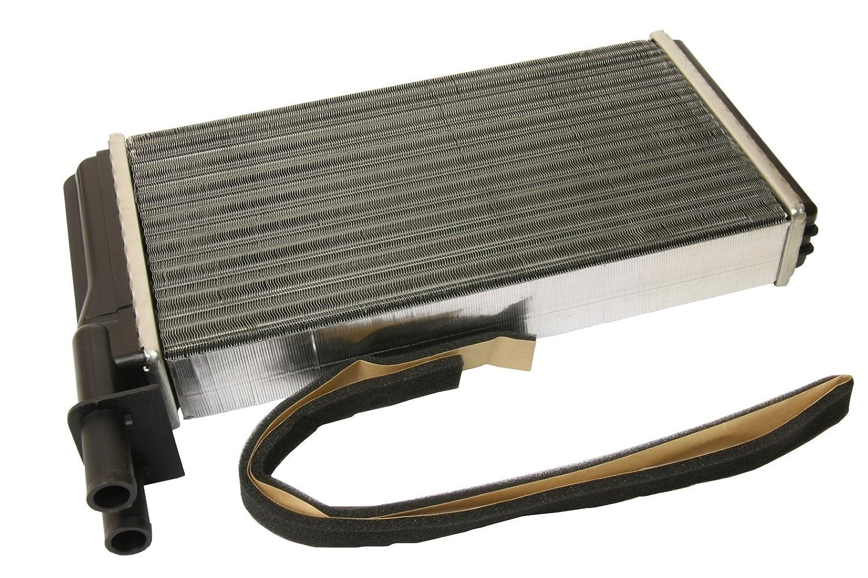 Heater Core 50 46 362 URO Parts