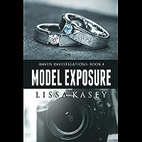 Model Exposure (Haven Investigations Book 4) (English Edition)