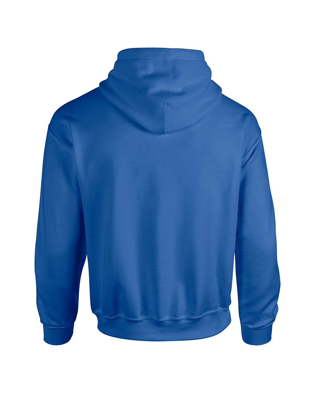 Moms Favorite South Dakota American States SD Unisex Hoodies Sweater