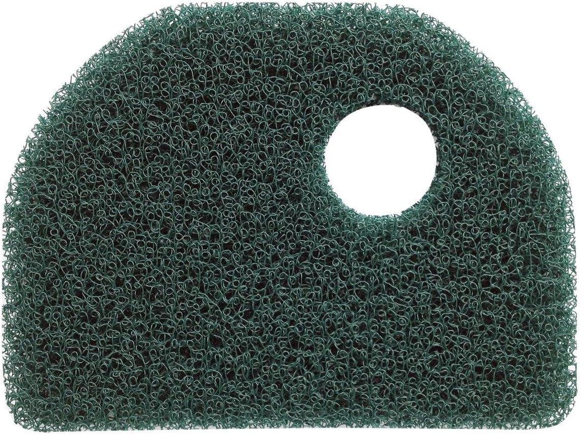 Amazon Com Aquascape Filter Mat For Signature Series 1000 6 0 And 8 0 Rigid Plastic Skimmer Filters 56000 Garden Outdoor