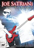 Satchurated: Live in Montreal [DVD] [Import]