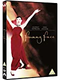 Funny Face [Special Edition] [DVD] [1957]