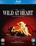 Wild at Heart [Blu-ray] (1990)