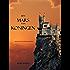 Een mars van koningen (Boek #2 van De Tovernaarsring) (De Tovenaarsring)