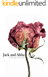Jack and Ahlia