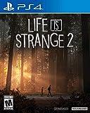 Life is Strange 2 (輸入版:北米) - PS4