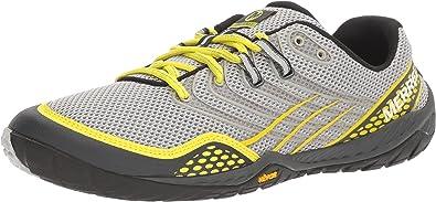 Trail Glove 3 Trail Running Shoe