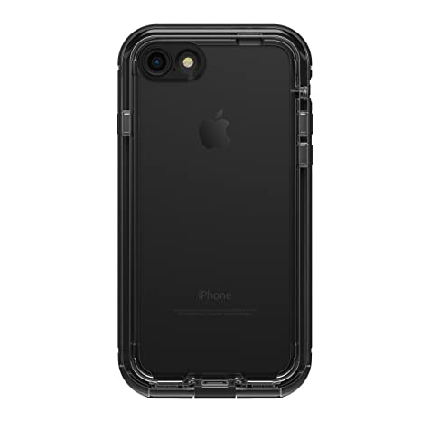 Genuine Lifeproof Nuud Waterproof Cover for Apple for iPhone 7
