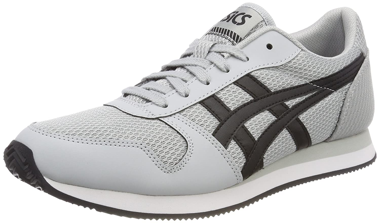 Asics Tiger Curreo Ii Shoes Fashion Sneakers Sepatu Bayi Onitsuka White