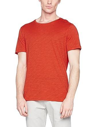 Purchase Cheap Mens Basic Slub T-Shirt Nowadays Good Selling Online Cheap Fashion Style Amazing Price Cheap Price Cheap Sale From China JfAMr4rYa