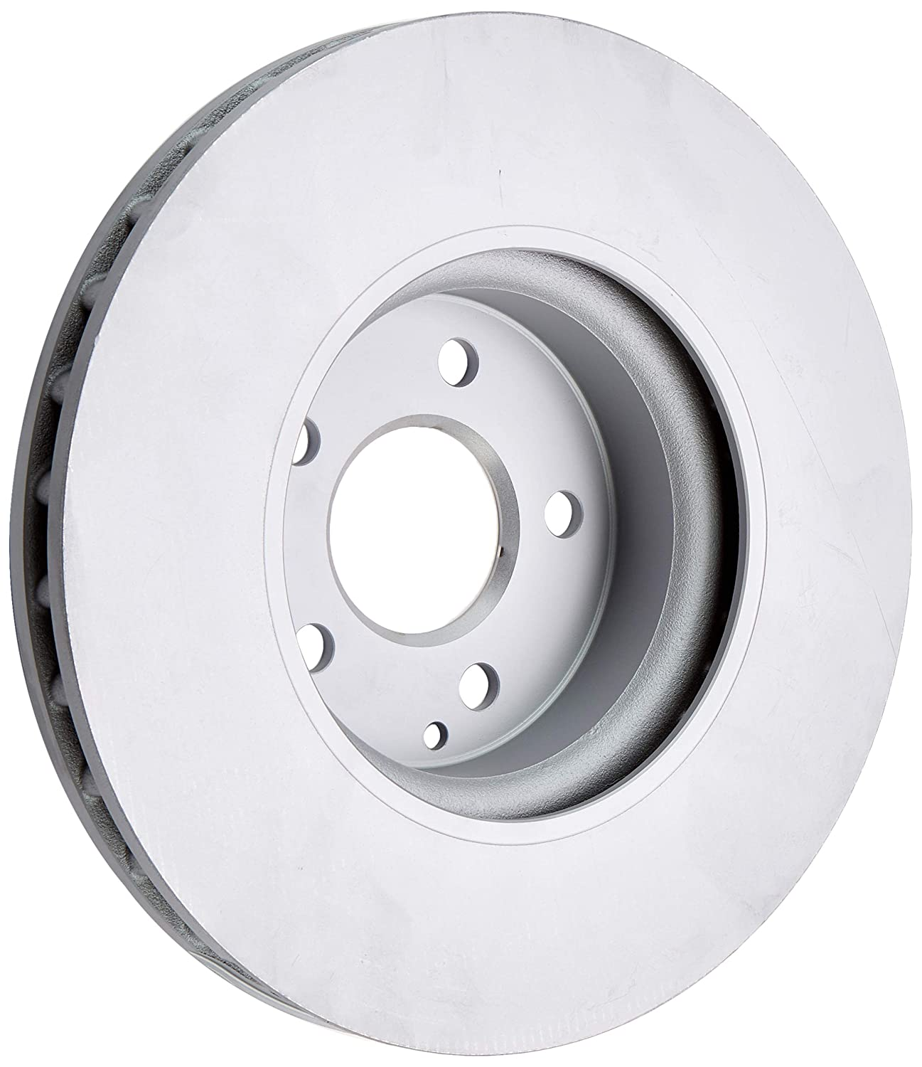 ATE 24.0132-0101.1 Brake Disc Rotors