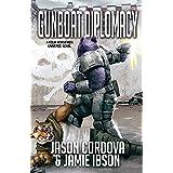Gunboat Diplomacy (Four Horsemen Sagas Book 1)