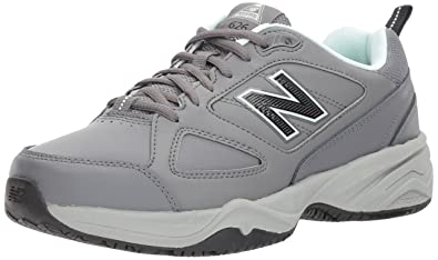 New Balance chaussures de tennis taille 8.5 large