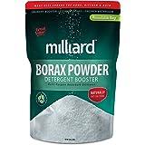 Milliard Borax Powder 5 lb (2.2 kg) Bag