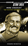 Star Trek: The Blood-Dimmed Tide (Star Trek: The Original Series)