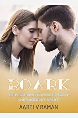 Roark: An Enemies To Lovers Romance Kindle Edition